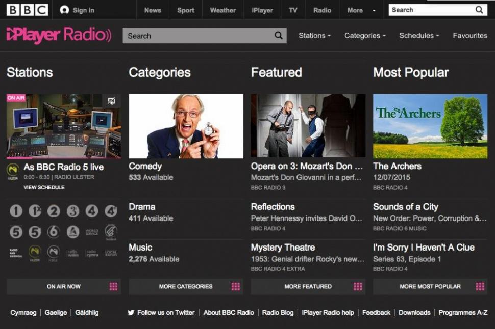 bbc-iplayer-radio.jpg