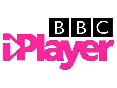 bbc_iplayer_logo.png