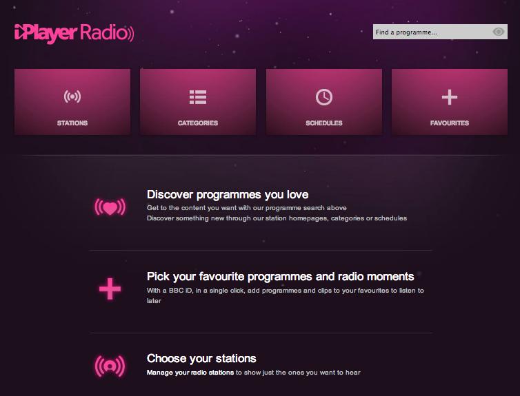 bbc_iplayer_nyito.png