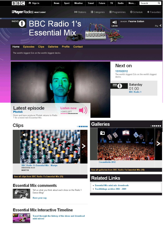 bbc_radio_essential.jpg