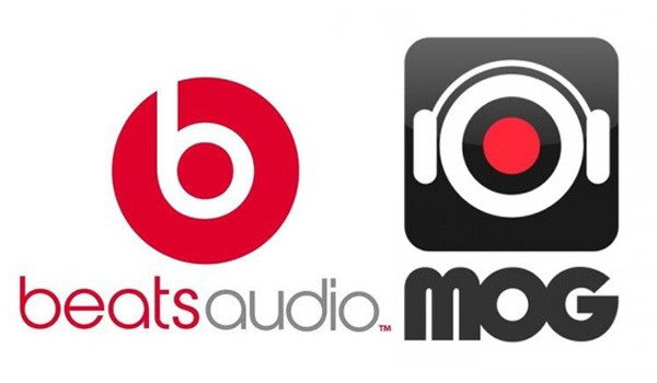 beats-audio-mog.jpg