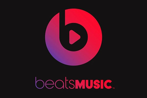beats-music-logo.jpg