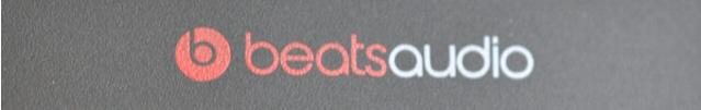 beats_daisy.jpg