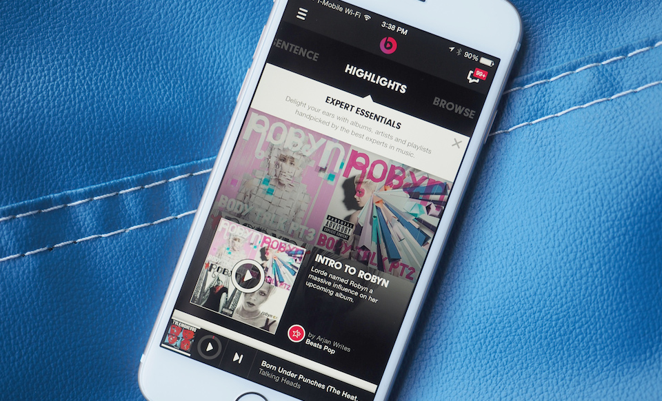 beatsmusic_mobile.jpg