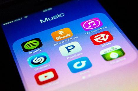 best-music-streaming-apps.jpg