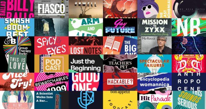 best-podcasts-2019-so-far-660x351.jpg