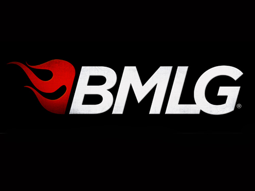 bigmachine_logo.jpg