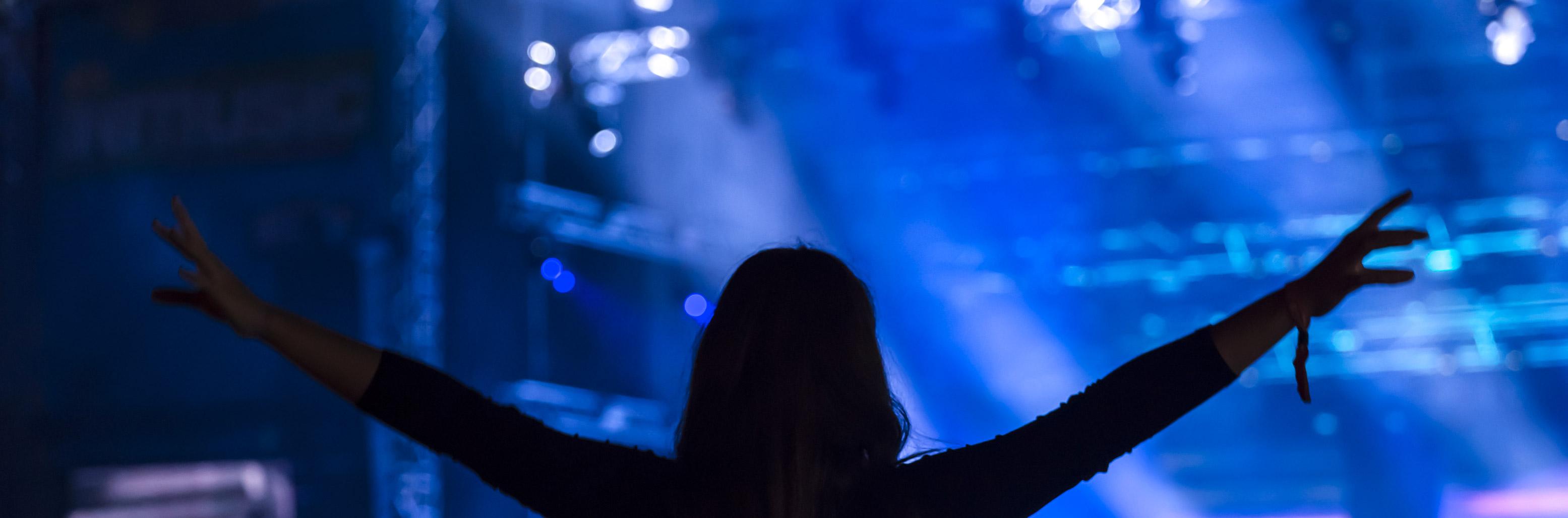 concertcrowd.jpg