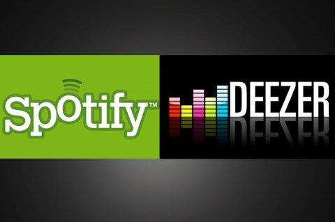 deezer-et-spotify.jpg