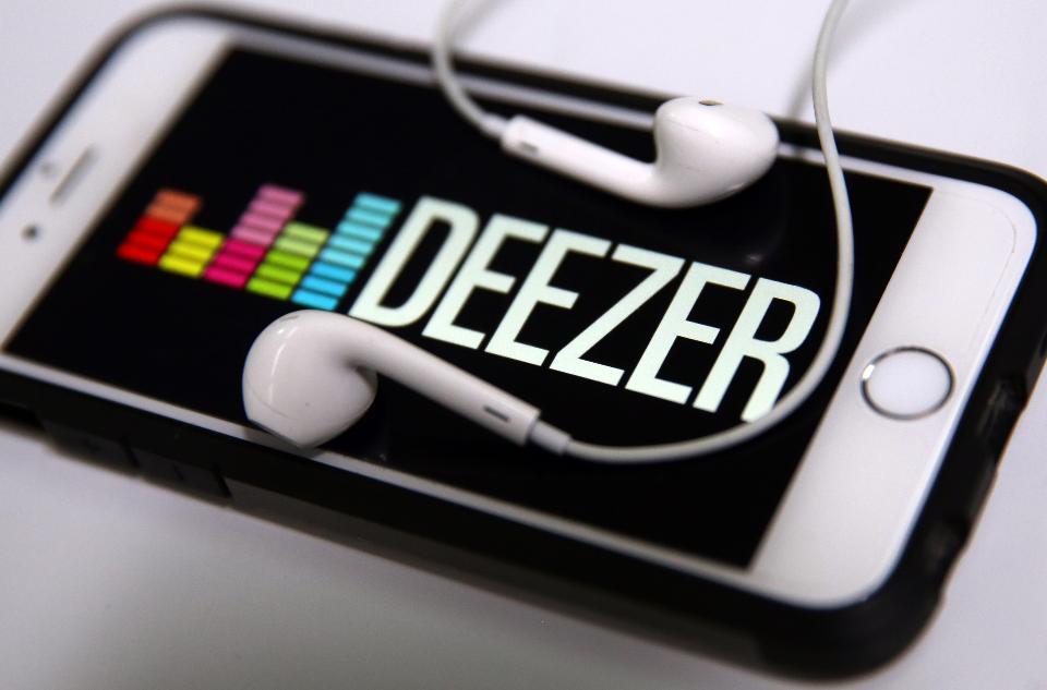 deezer_usa.jpg