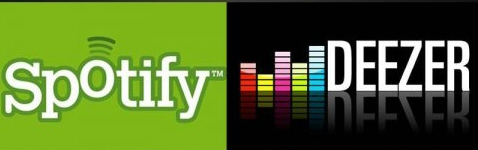 deezer_vs_Spotify.jpg