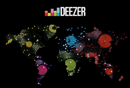 deezer_world.png