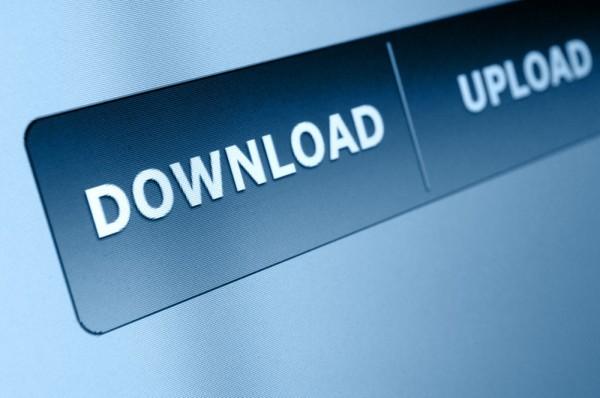 download_upload.jpg
