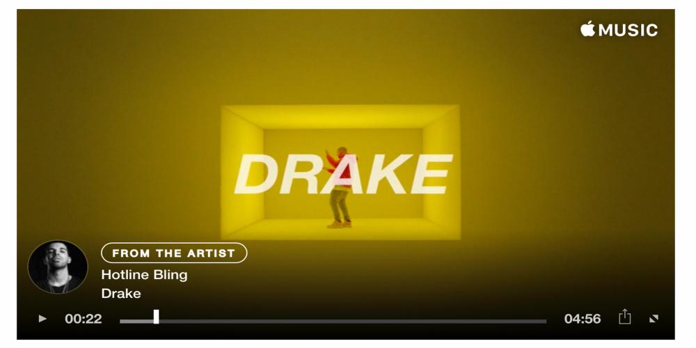 drake-apple-music-video.png