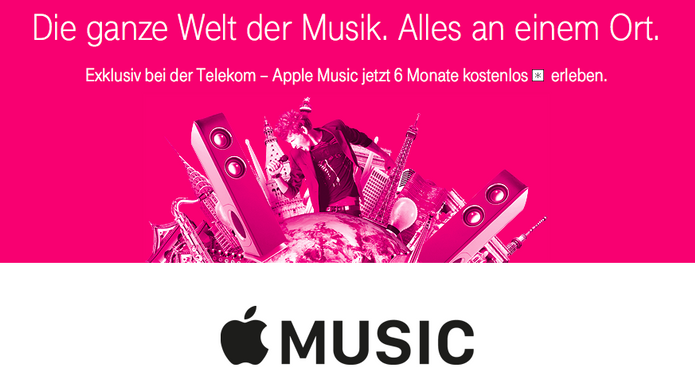 dt_apple_music.png