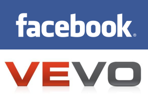 facebook-and-vevo.png