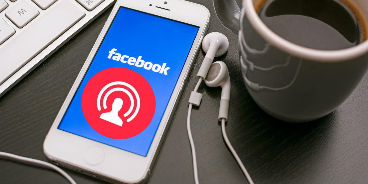 facebook-en-vivo.jpg