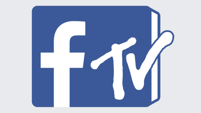 facebook-mtv.png
