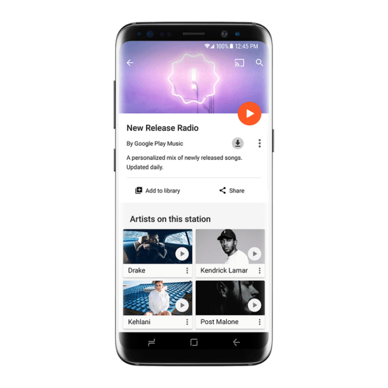 google20play_mobile_width-900-796x796.png