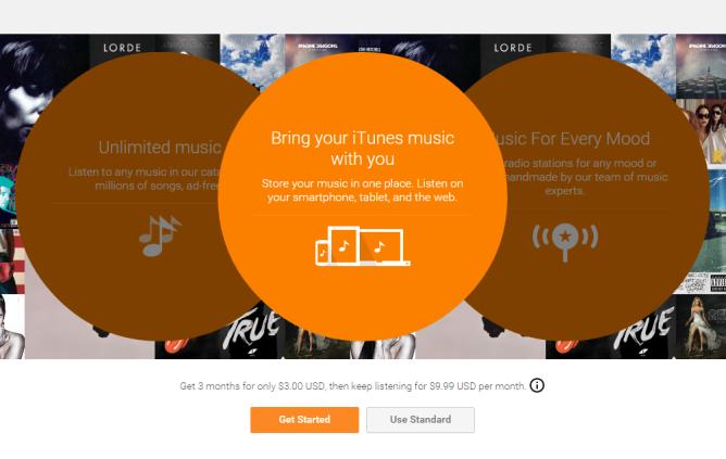 google_music_1.png