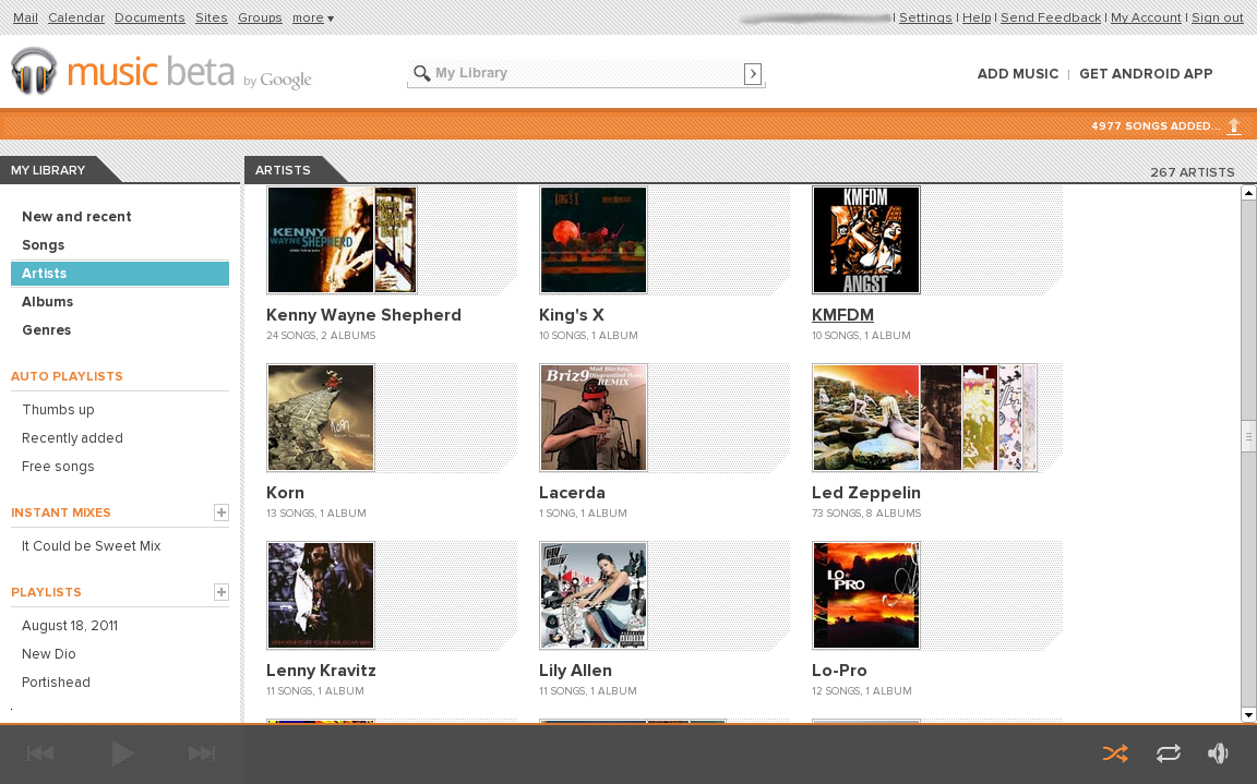google_music_artists1.png