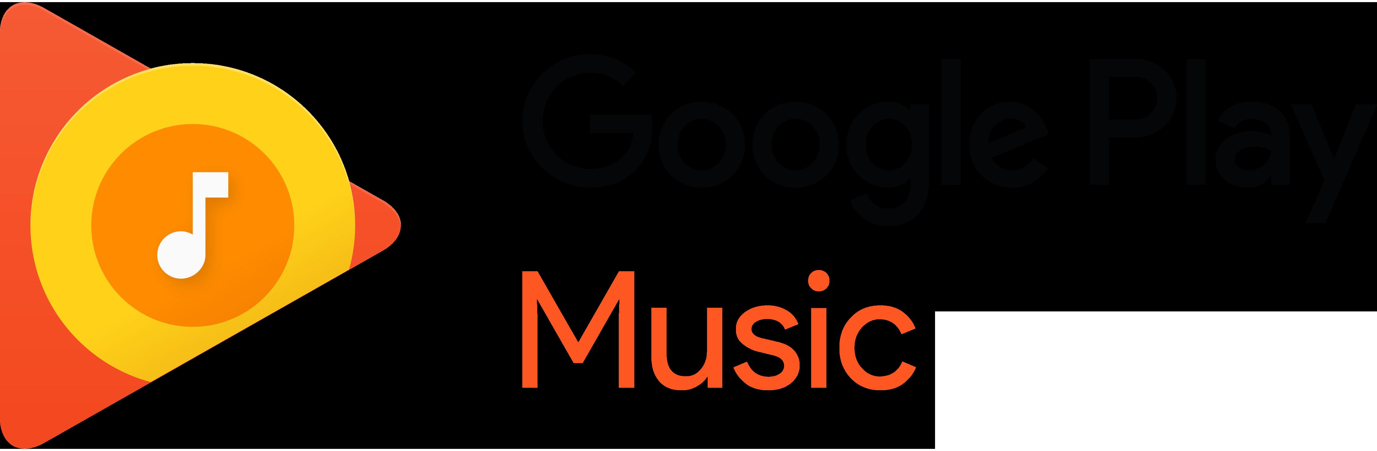 Holnap indul a Youtube Spotify vetélytárs streaming