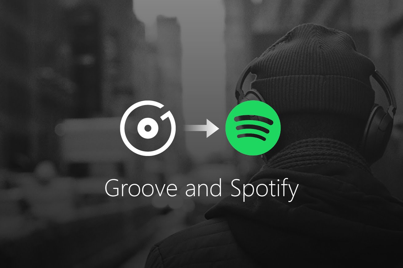 groove_music_pass_spotify.png