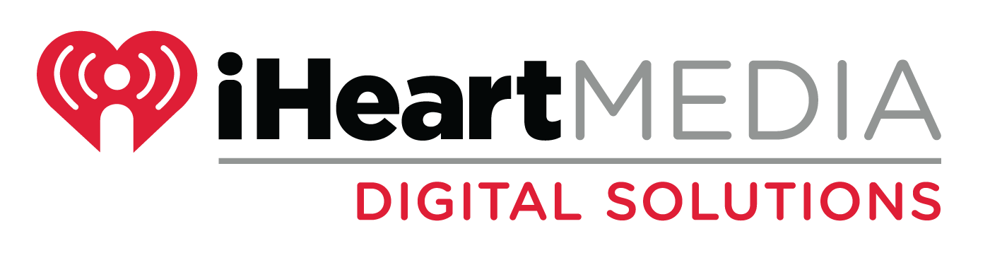 ihm_digital_solutions_logo.png