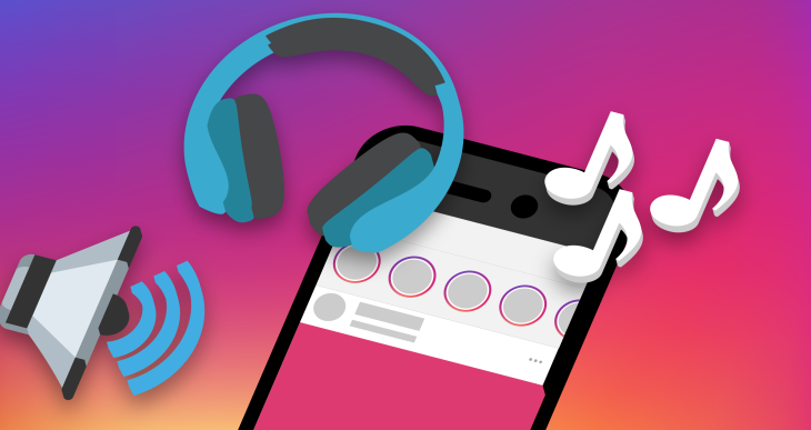 instagram-music-stickers.png