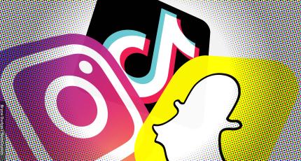 instagram-tiktok-snapchat.png