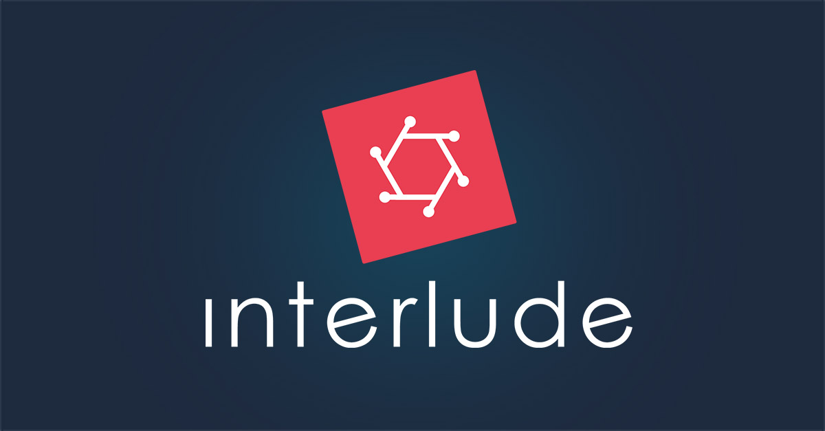 interlude_logo.jpg