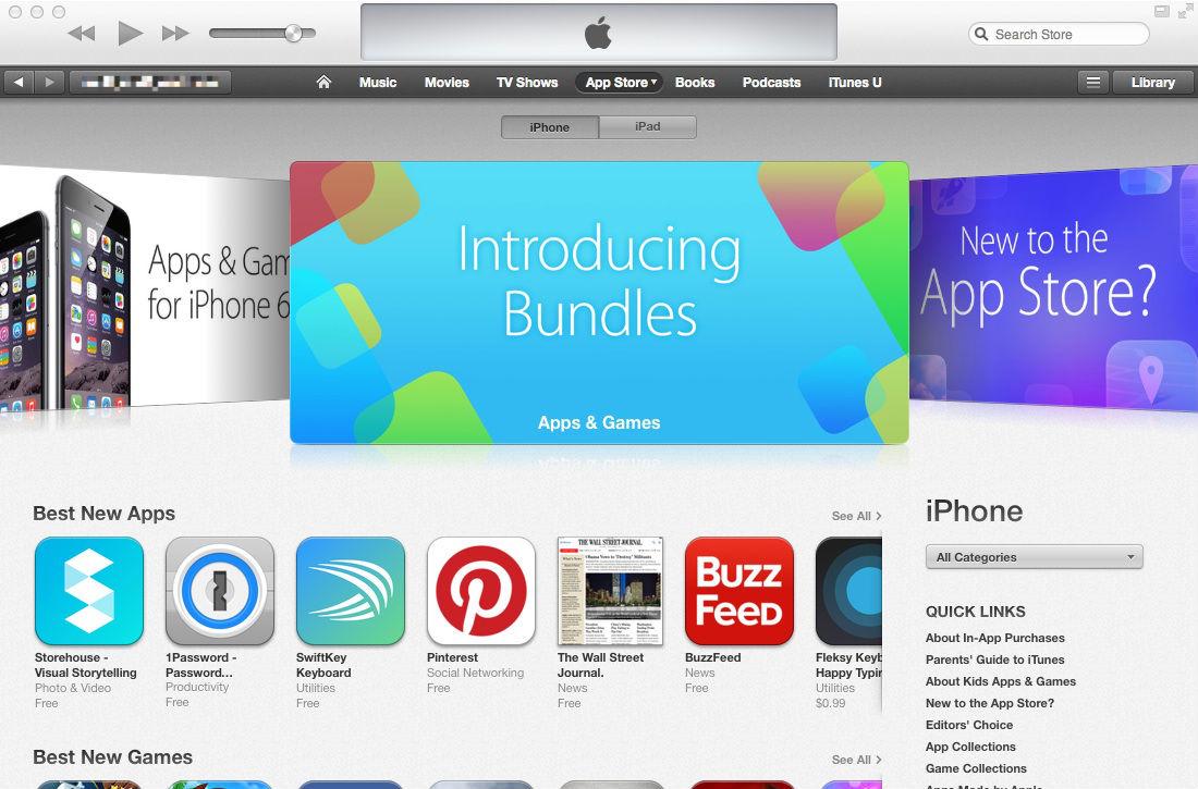 itunes-app-store.jpg