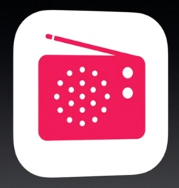 itunes-radio-logo.jpg