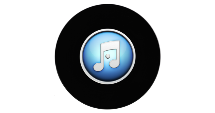 itunes-record-label1.png