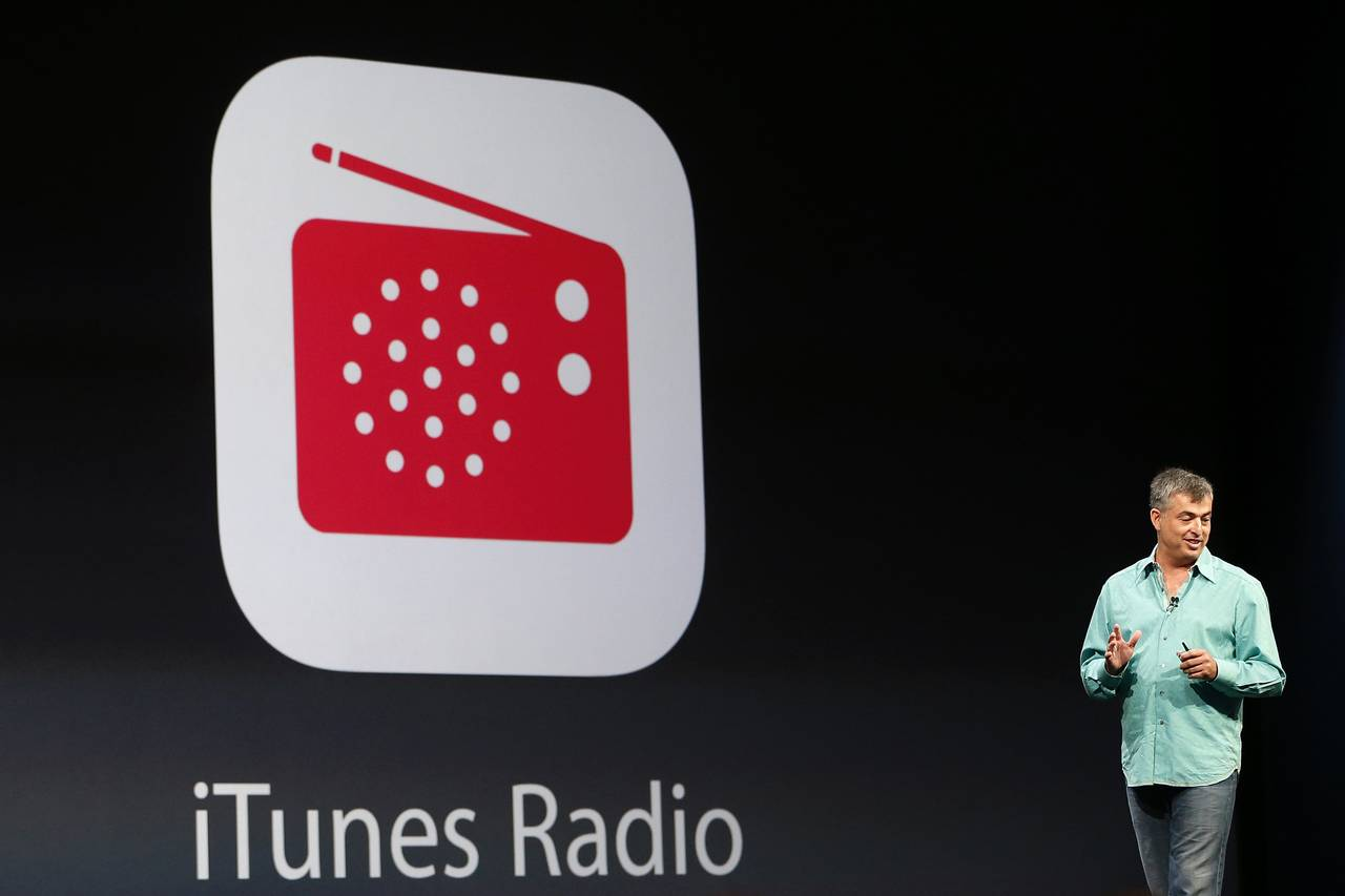 itunesradio_cue_1.jpg