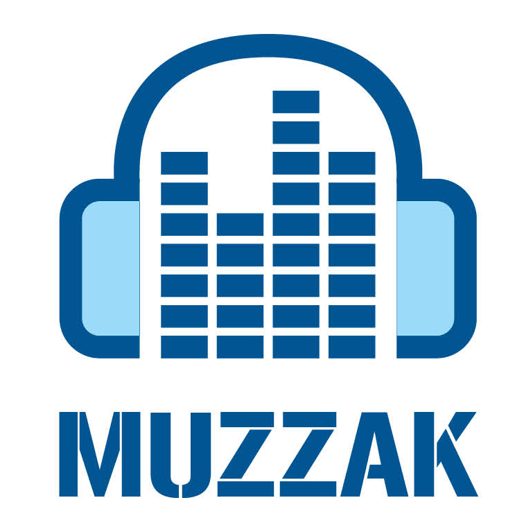 logo_2020_blue.jpg