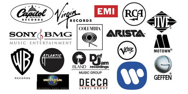 major-record-labels.jpg