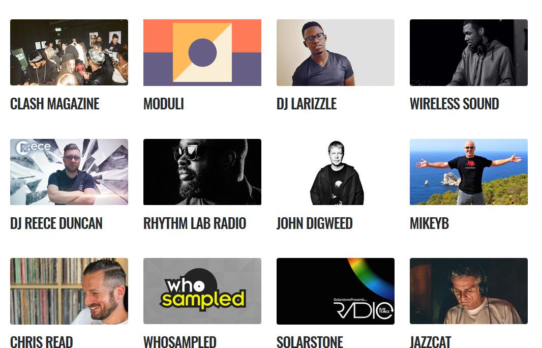 mixcloud-select-performers.jpg