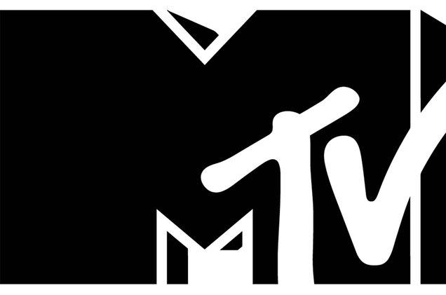 mtv-logo-bw-billboard-1548.jpg