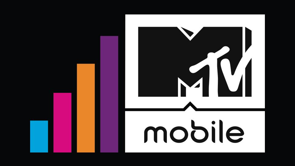 mtv_mobile_logo.png