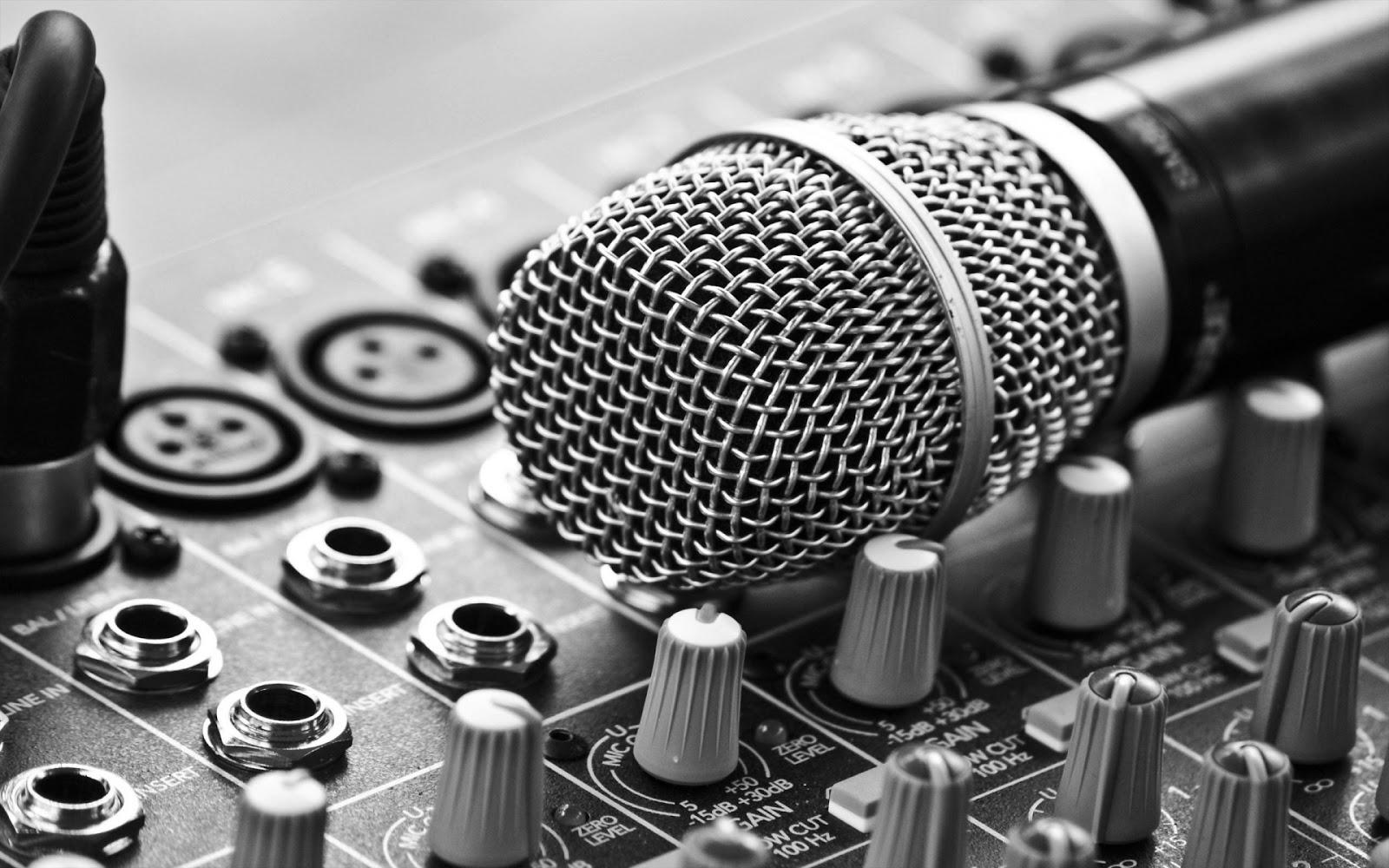 music-equipment-1920x1200.jpg