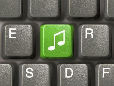 music-key-on-keyboard.jpg