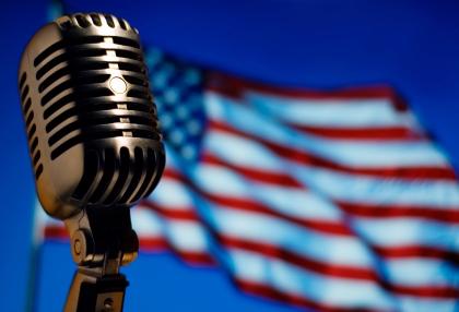 music_american_flag.jpg