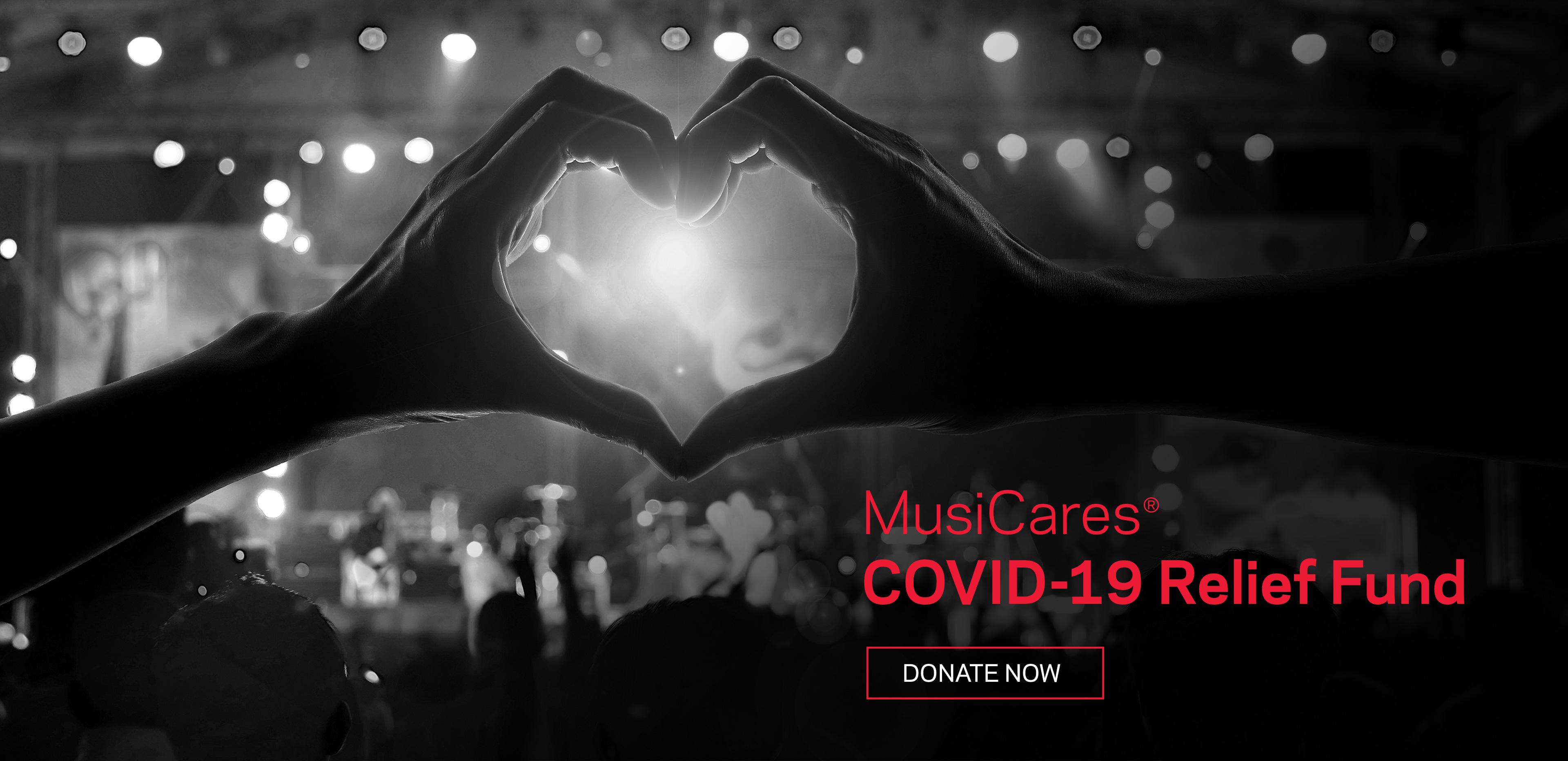 music_cares.jpg
