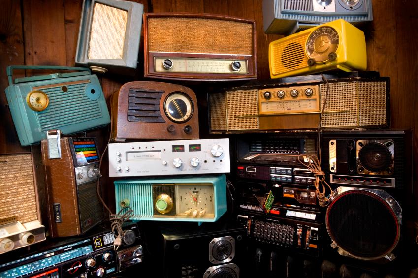 music_industry_2019wars.jpg