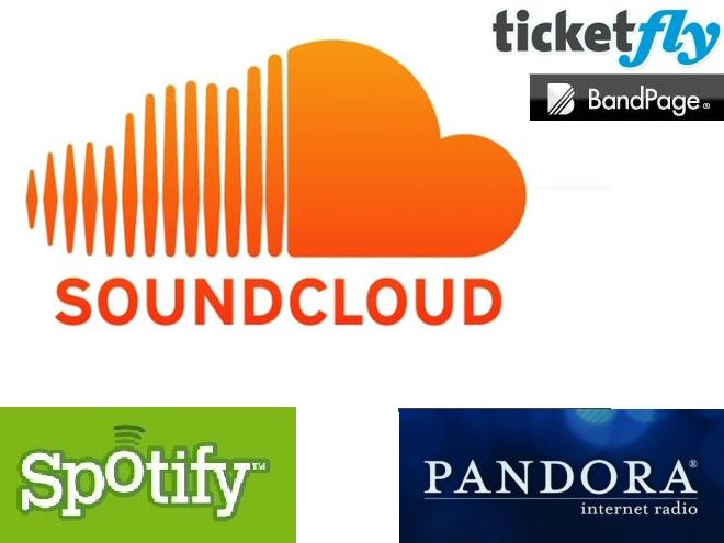 music_services.jpg