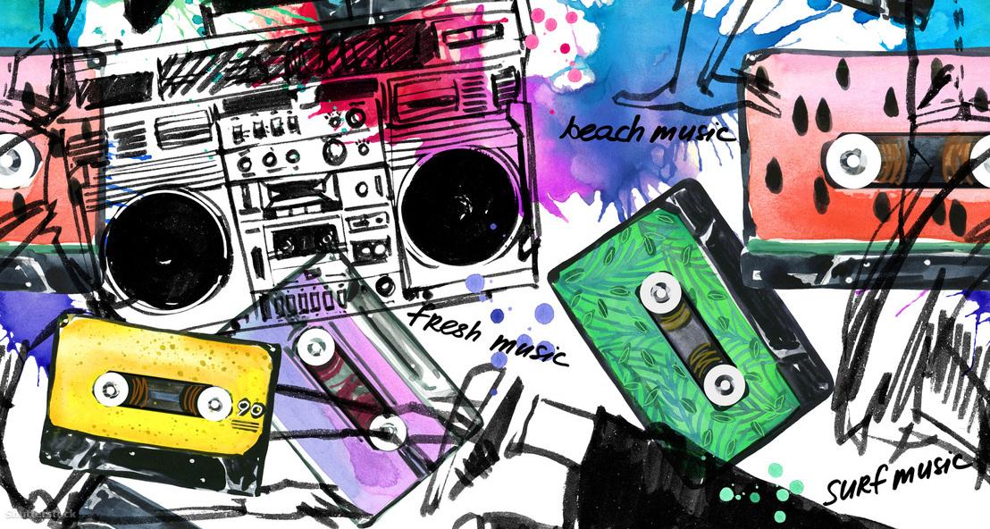 music_tastes_2.jpg