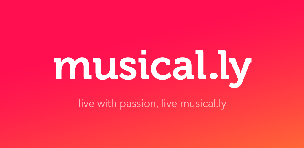 musical_ly.png