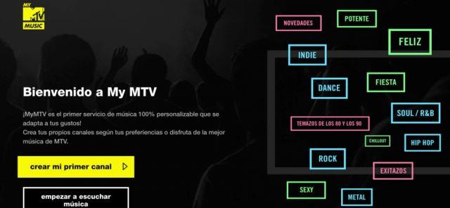 my-mtv-music.jpg