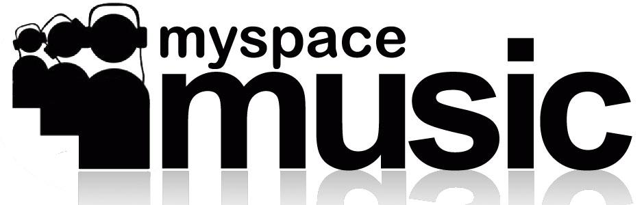 myspace-music-logo.jpeg